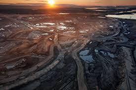 Alberta oil sands 1.jpg