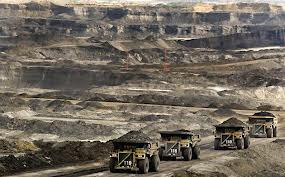 Alberta oil sands 2.jpg