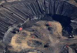 Alberta oil sands 3.jpg