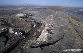 Alberta oil sands 4.jpg