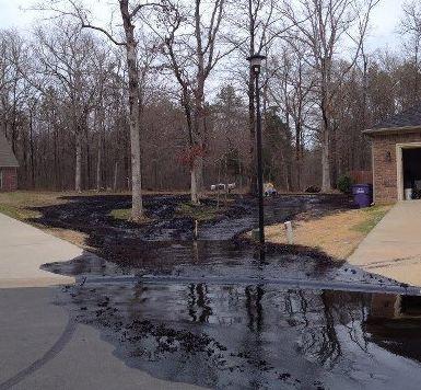 ExxonMobil%20pipeline%20spill.jpg
