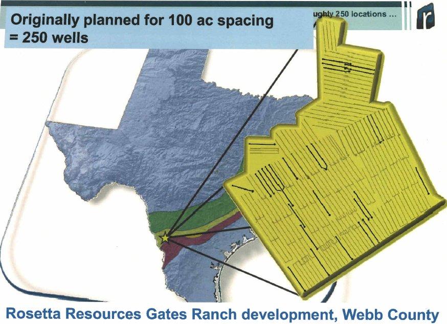 Gates Ranch 2.jpg