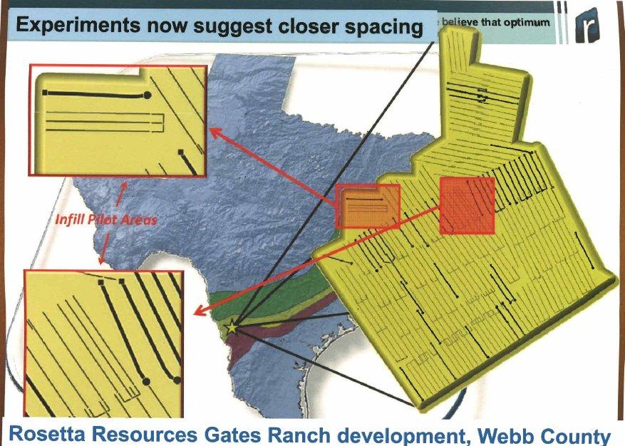 Gates Ranch 3.jpg