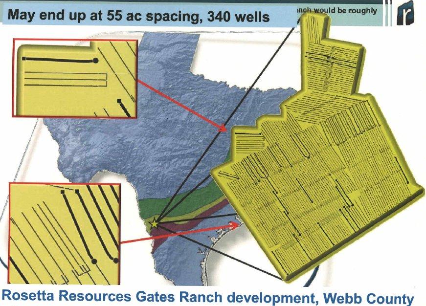 Gates Ranch 4.jpg