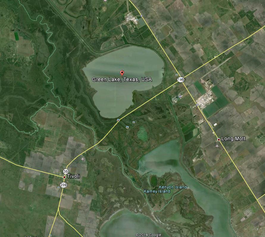 Green Lake Google Earth.JPG
