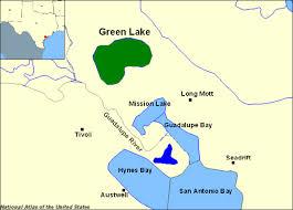 Green lake.png