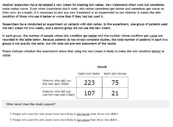 Math problem 1.JPG