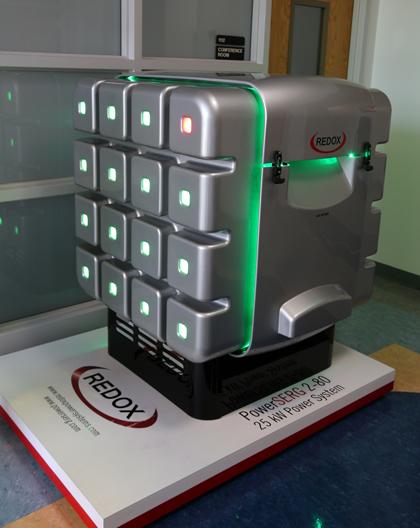 The-Cube.jpg