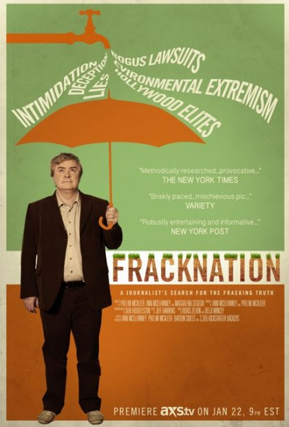 fracknation_1-420x620.jpg