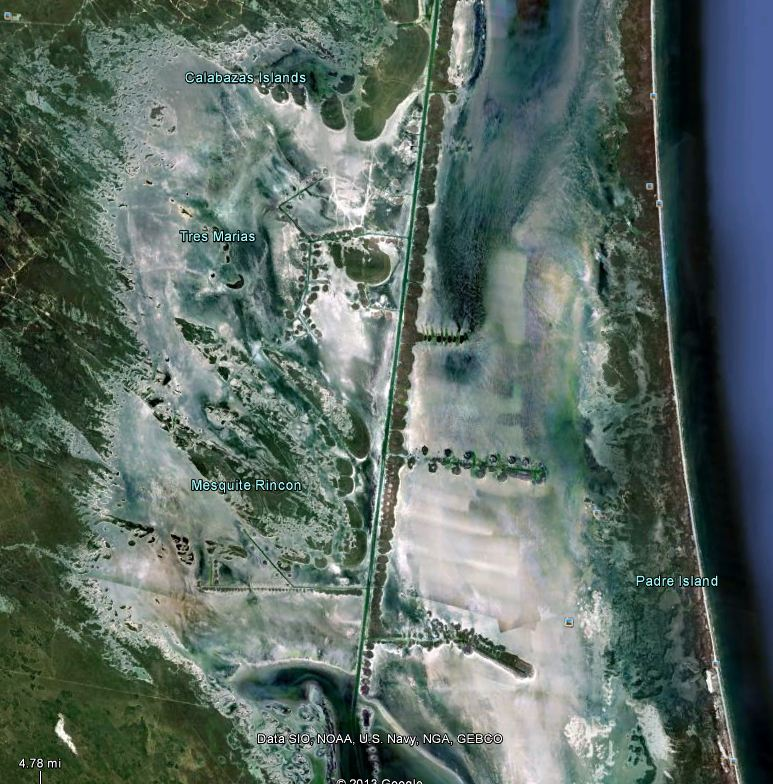 land cut.JPG