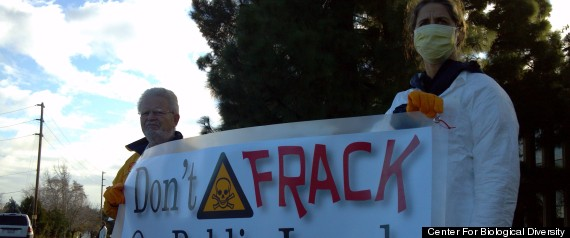 r-CALIFORNIA-FRACKING-MAIN-large570.jpg