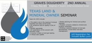 GDHM-Seminar-300x141