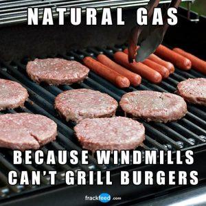 grill-meme-300x300