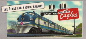 TP-ticket-300x137