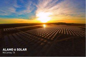 Solar-farm-300x197