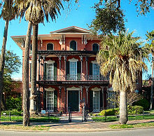 220px-Ashton_Villa_Galveston_Texas