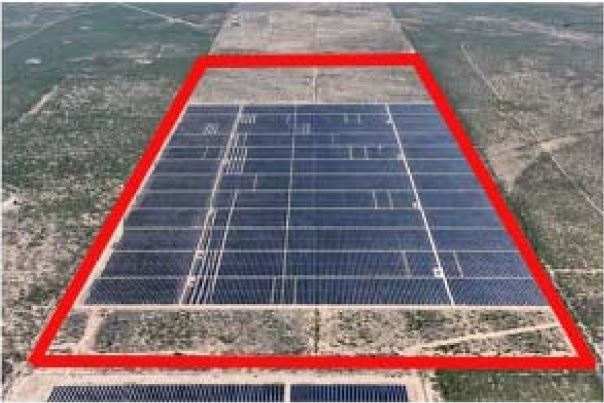 https://www.oilandgaslawyerblog.com/files/2019/12/Lyle-v.-Midway-Solar.jpg
